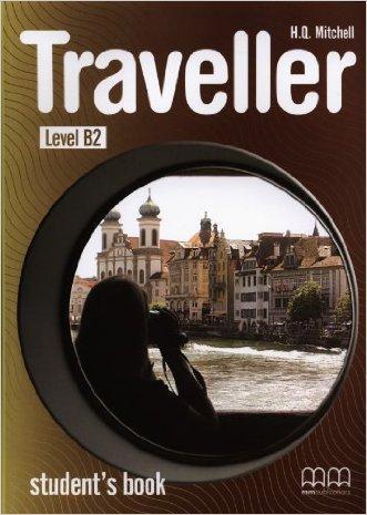 Traveller pack. Per le Scuole superiori