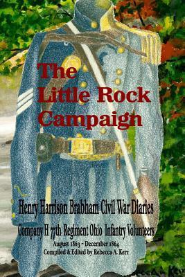 The Little Rock Campaign