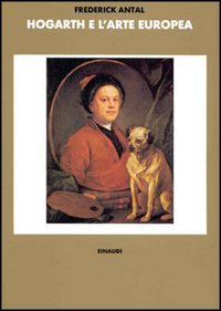 Hogarth e l'arte europea