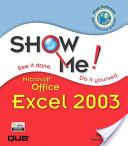 Show Me Microsoft Of...