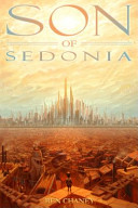 Son of Sedonia