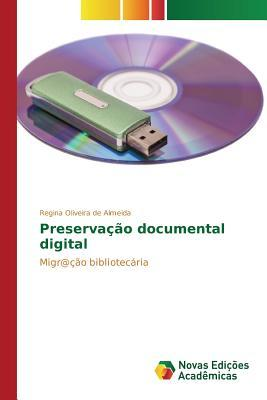 Preservação documental digital