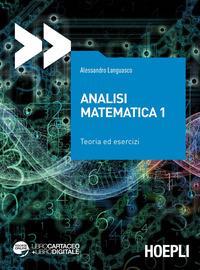 Analisi matematica 1. Teoria ed esercizi. Con espansione online