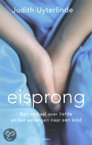 Eisprong / druk 1