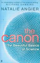 Canon : The Beautifu...