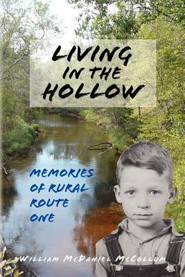 Living in the Hollow