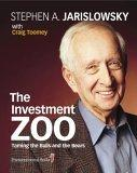 The Investment Zoo