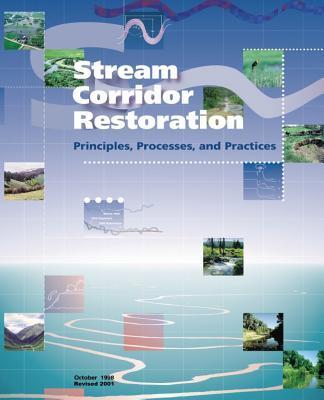 Stream Corridor Rest...