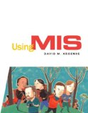 Using MIS and Student DVD