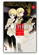 Cloth Road vol. 1