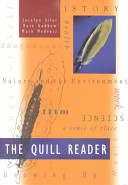 The Quill Reader