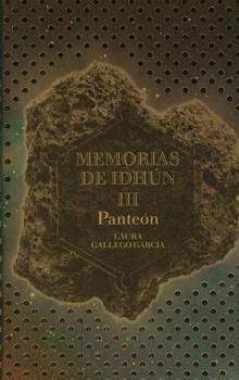 Memorias de Idhún I...