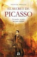El secret de Picasso