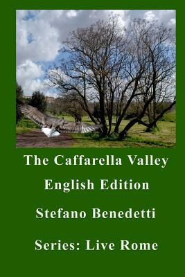 The Caffarella Valley