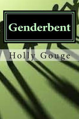 Genderbent