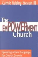 The Empowerment Church