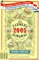 The Old Farmer's Almanac 2005