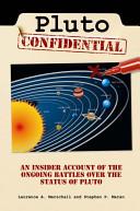 Pluto Confidential