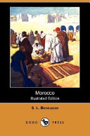 Morocco (Illustrated...