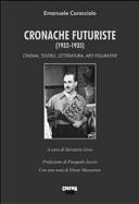 Cronache futuriste (1932-1935)