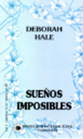 Sueños al imposibles