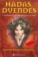 Hadas, duendes