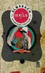 Almanach des Exils