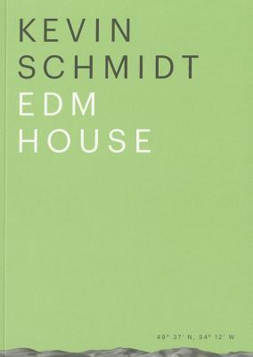 EDM House