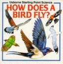 How Does a Bird Fly?