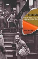 Digging: The Afro-Am...