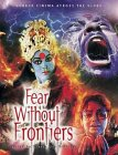 Fear Without Frontie...