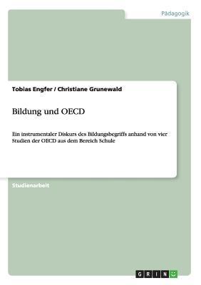 Bildung und OECD