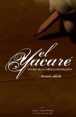 El Yacare