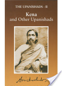 The Upanishads--II : Kena And Other Upanishads