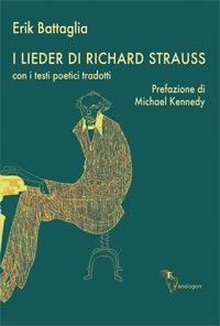 I Lieder di Richard ...