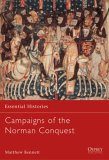 Campaigns of the Norman Conquest
