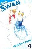 Swan Volume 4