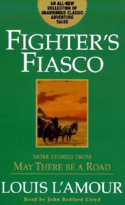 Fighter's Fiasco