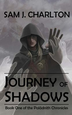 Journey of Shadows