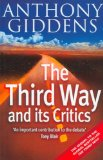 Third Way and Its Cr...