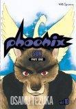 Phoenix, Volume 10