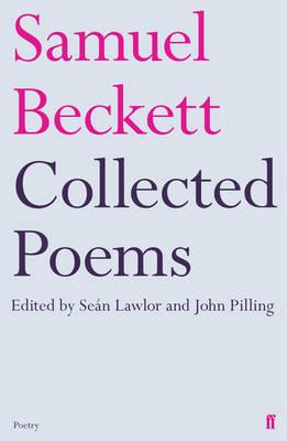 Collected Poems of S...
