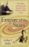 Empire of the Stars