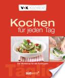 VOX Kochen für jeden Tag