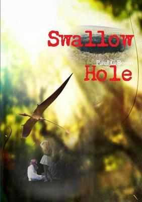 Swallow Hole
