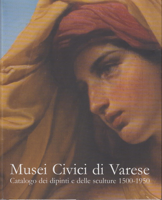 Musei Civici di Varese