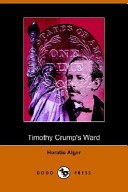 Timothy Crump's Ward...