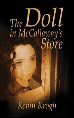 The Doll in McCallaway's Store