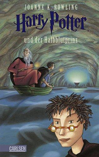 Harry Potter und der...
