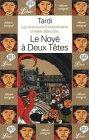 Les Aventures extraordinaires d'Adèle Blanc-Sec, tome 6